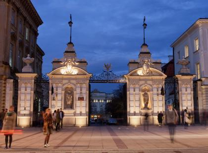 Jak polscy studenci wyłudzają zniżki? Praktyczny poradnik