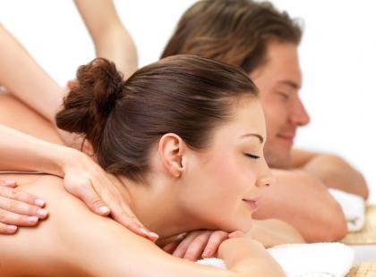 Jak pomaga masaż?