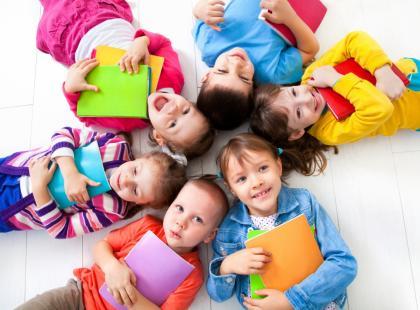 Jak pomagać dziecku w nauce? [video]