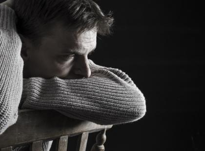 Jak pomóc choremu na schizofrenię?