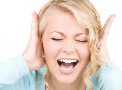 Jak pomóc choremu w trakcie napadu migrenowego?