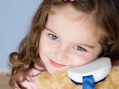 Jak pomóc nieśmiałemu dziecku
