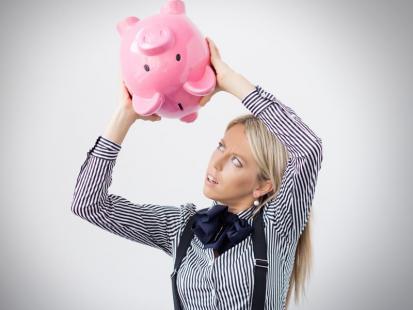 Jak pomóc osobie zadłużonej?