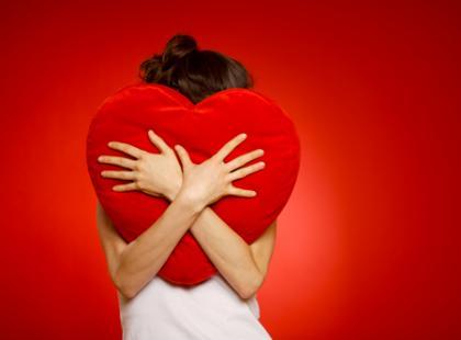 Jak pomóc własnemu sercu?