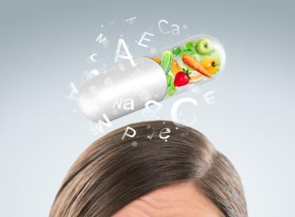 Jak poprawić aktywność psychiczną i fizyczną organizmu w okresie przemęczenia?