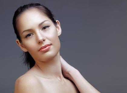 Jak poprawić wygląd szyi i dekoltu?