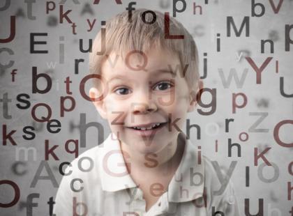 Jak poprawnie wymawiać głoski a, o, u, e?