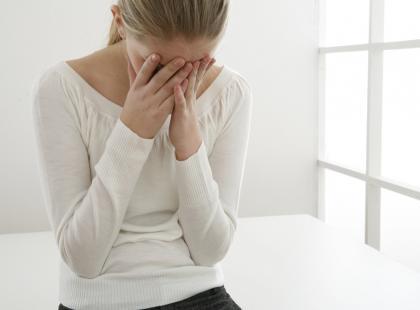 Jak poradzić sobie po rozstaniu?