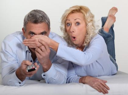 Jak pornografia może zniszczyć związek?
