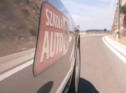 Jak poruszać się po krętych drogach Chorwacji?