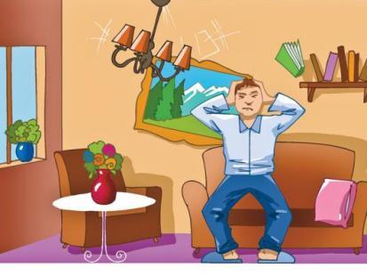 Jak poskromić kłopotliwego sąsiada