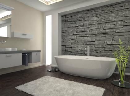 Jak posprzątać łazienkę na błysk - 5 skutecznych sposobów