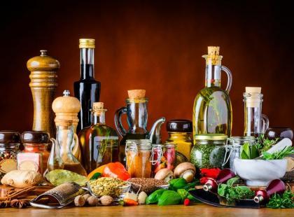 Jak poszczególne oleje wpływają na nasze zdrowie?