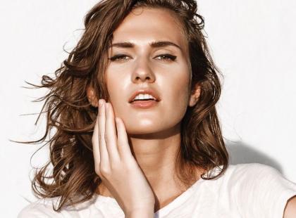 Jak powiększyć oczy makijażem?