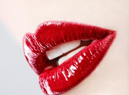 Jak powiększyć usta?