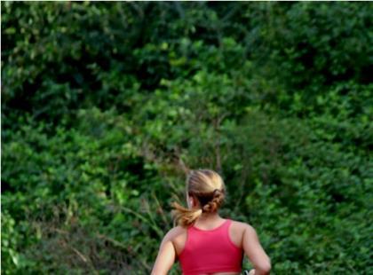 Jak powinien odżywiać się biegacz?