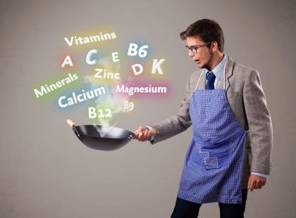 Jak powinna wyglądać dieta osoby chorej na dnę moczanową?