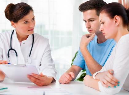 Jak powinna wyglądać relacja lekarza z pacjentem?