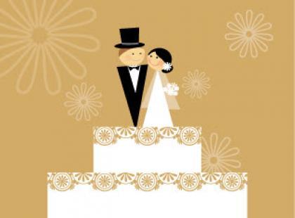 Jak powinno się zapraszać gości na ślub i wesele?