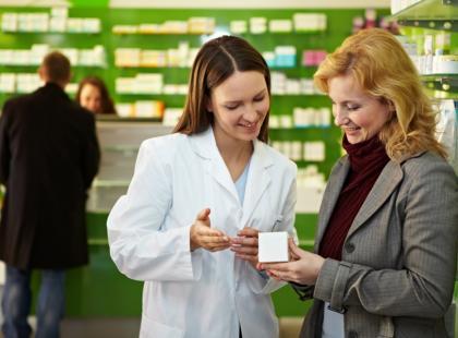 Jak powinny być opisane leki?