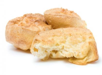 Jak powstają amerykańskie cookies z kremem cytrynowym?