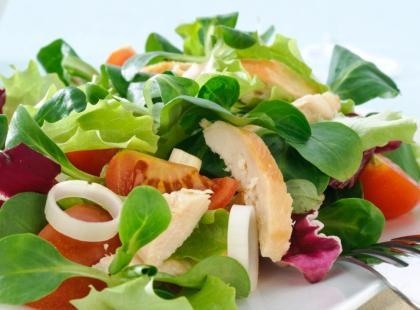 Jak powstała dieta śródziemnomorska?