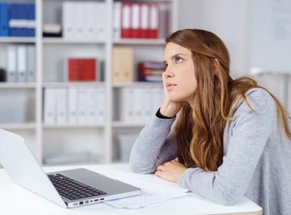 Jak pozbyć się rutyny w pracy raz na zawsze?