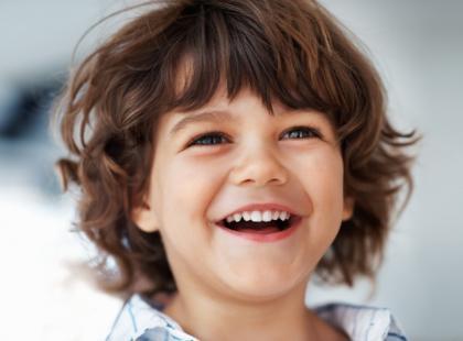 Jak pozbyć się wszy u dziecka?