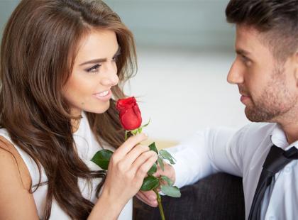 lęk randkowy po rozwodzie skamieliny i datowanie względne