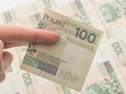 Jak pożyczać pieniądze z głową?