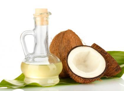 Jak pozyskuje się olej palmowy?