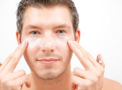Jak prawidłowo leczyć atopowe zapalenie skóry?