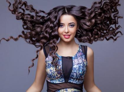 Jak prawidłowo olejować włosy?