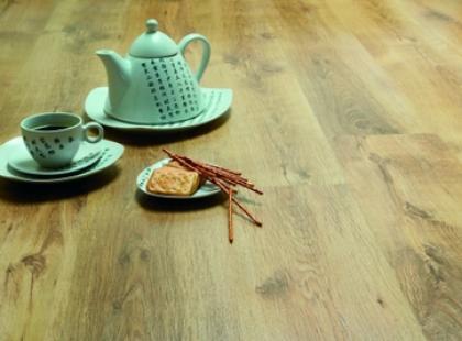 Jak prawidłowo ułożyć panele podłogowe