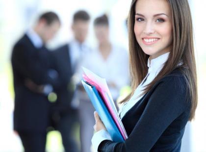 Jak profesjonalnie przygotować się na spotkanie biznesowe?