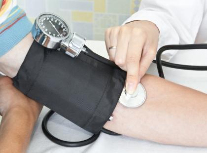 Jak przebiega diagnostyka nadciśnienia tętniczego?