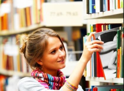 Jak przebiega egzamin ustny z języka polskiego?