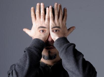 Schizofrenia/ fot. Fotolia