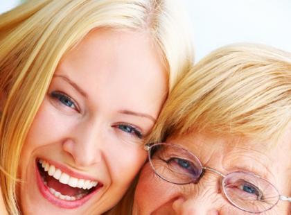 Jak przekonać rodziców do regularnych badań?
