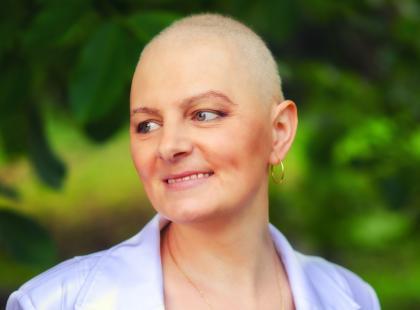 Jak przetrwać lato w trakcie i po leczeniu nowotworu?