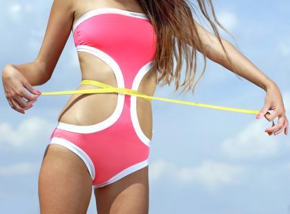 Jak przetrwać na diecie?