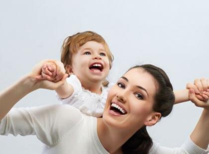 Jak przetrwać samotne macierzyństwo?