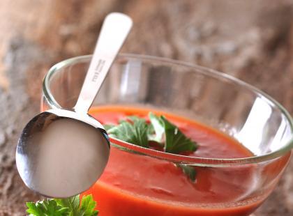 Jak przetwarzać pomidory?