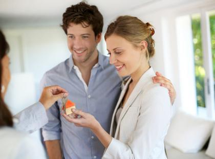 Jak przygotować dom lub mieszkanie do sprzedaży?