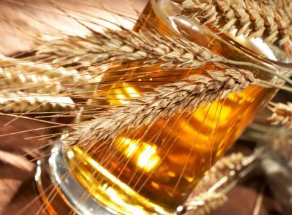 Jak przygotować domowe piwo?