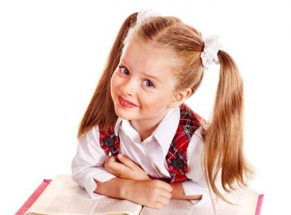 Jak przygotować dziecko do pierwszego dnia w szkole lub przedszkolu?