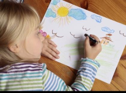 Jak przygotować dziecko do przyszłego roku szkolnego?