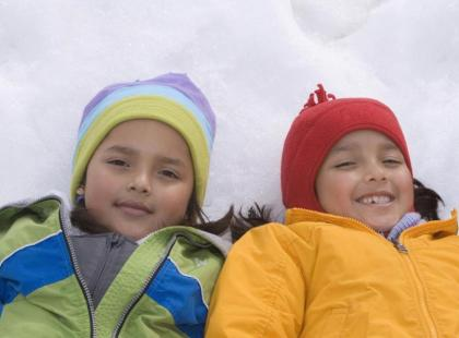 Jak przygotować dziecko do wyjazdu na obóz narciarski