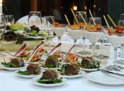 Jak przygotować imprezę w stylu portugalskim?