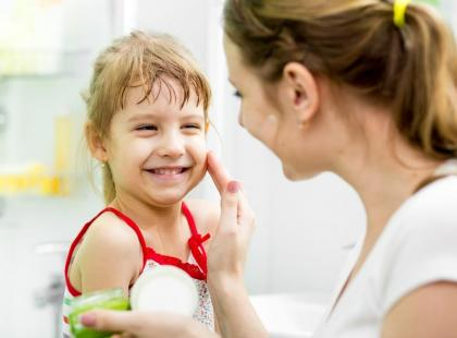 Jak przygotować preparaty z czystka?
